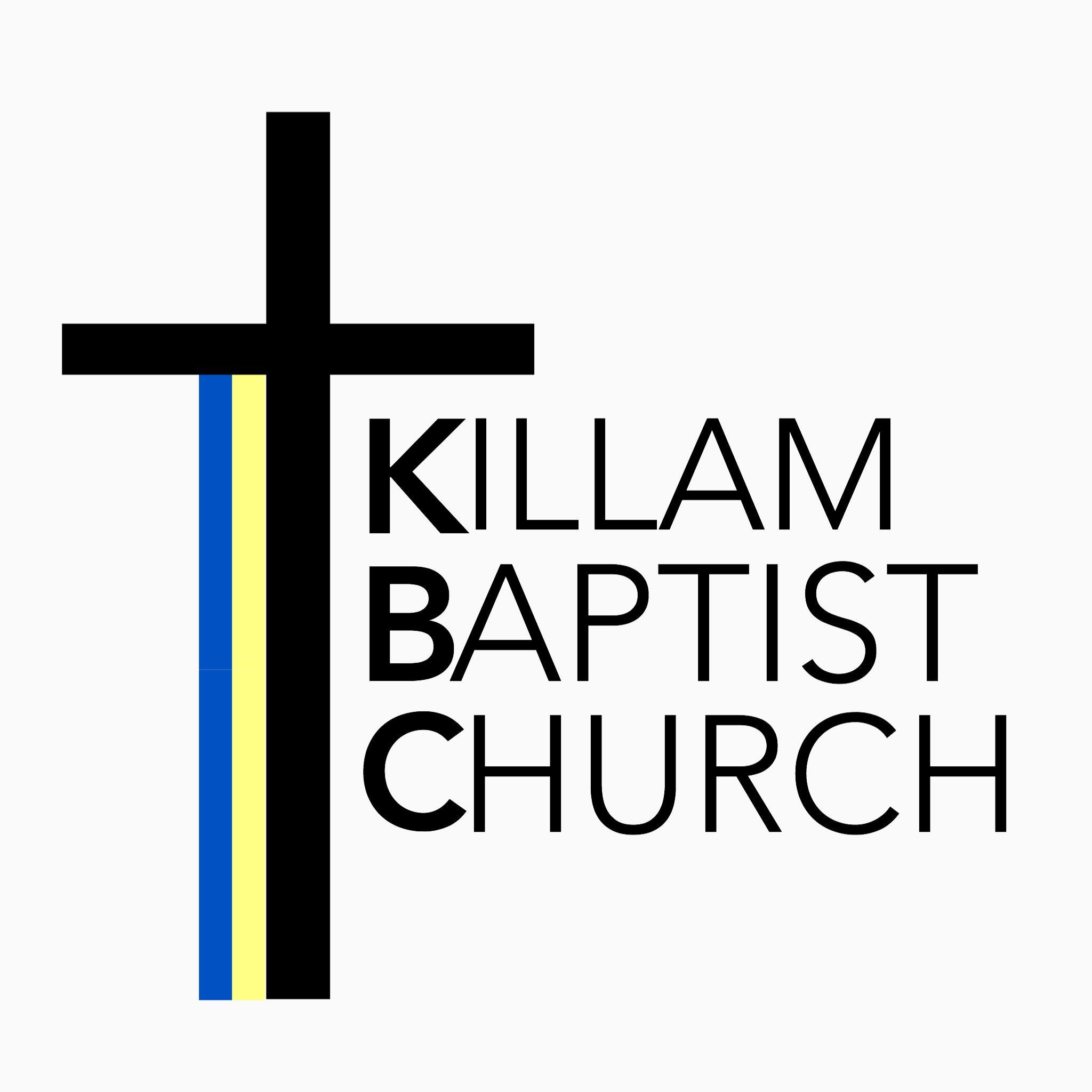 KBC/FCBC Sermons